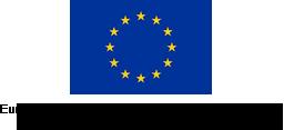 európsky poľnohospodársky fond pre rozvoj vidieka