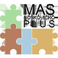 MAS Boskovicko PLUS