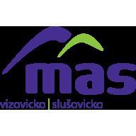 MAS Vizovicko a Slušovicko