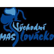 MAS Východní Slovácko